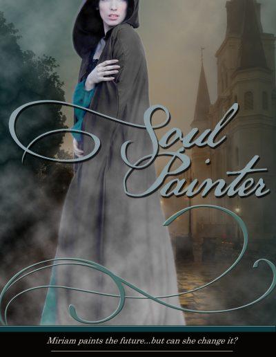 Soul Painter