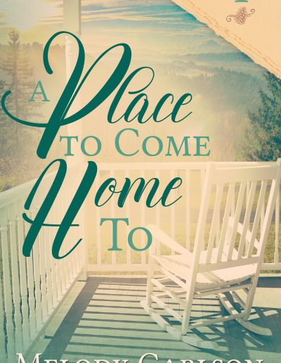 A Place to Come Home To