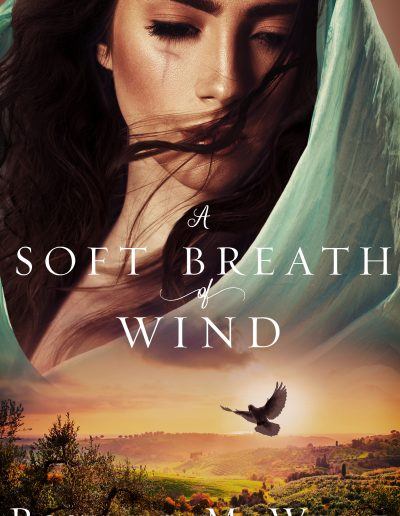 A Soft Breath of Wind