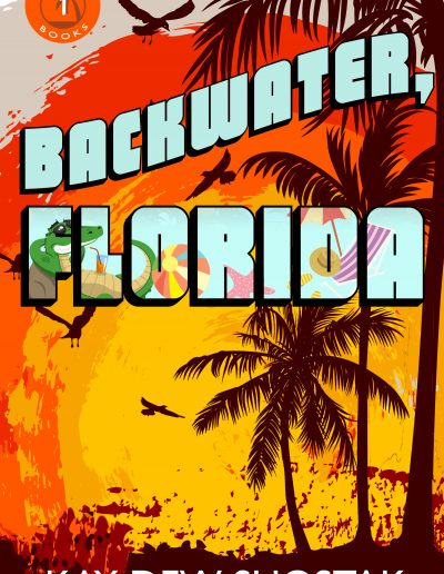 Backwater Florida
