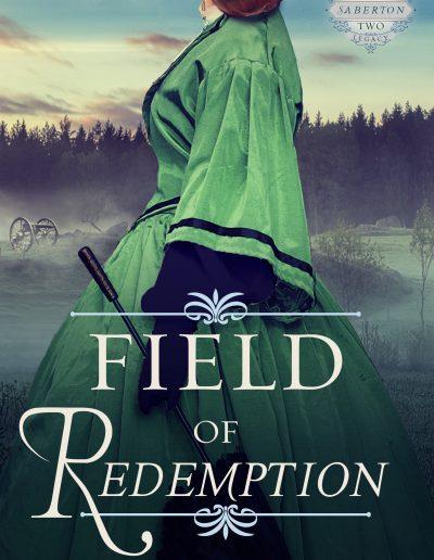 Field of Redemption