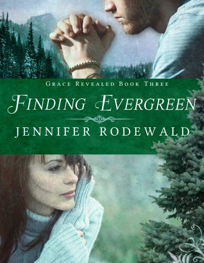 Finding Evergreen
