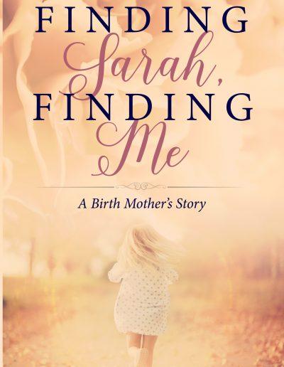 Finding Sara Finding Me