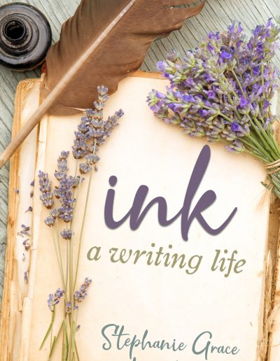 Ink: A Writing Life