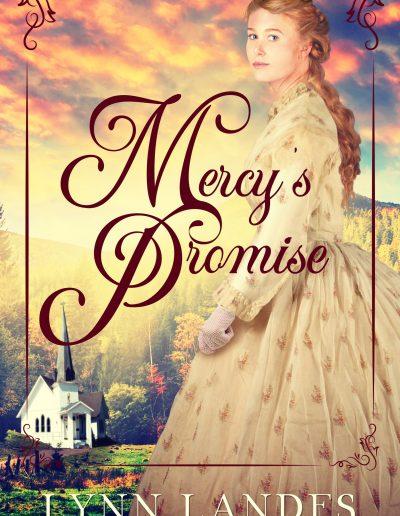 Mercy's Promise