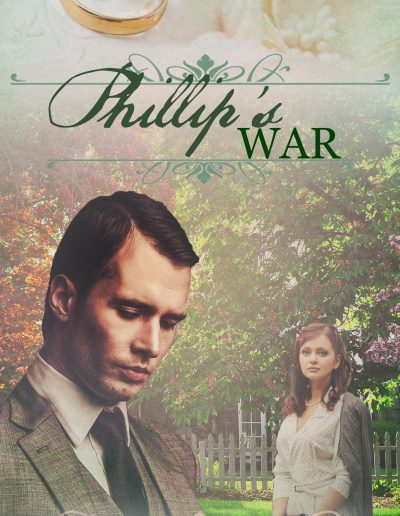 Phillip's War