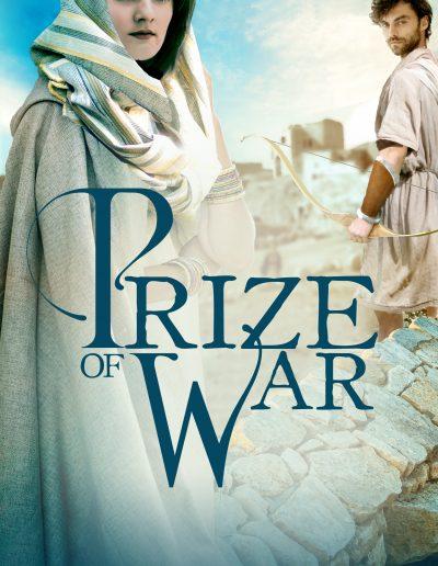 Prize of War