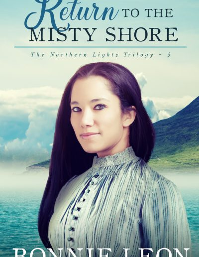 Return to the Misty Shore