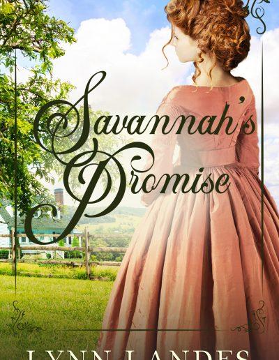 Savannah's Promise
