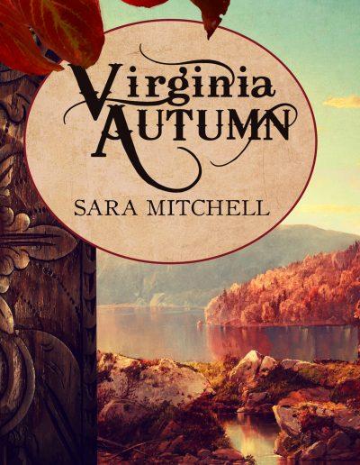 Virginia Autumn